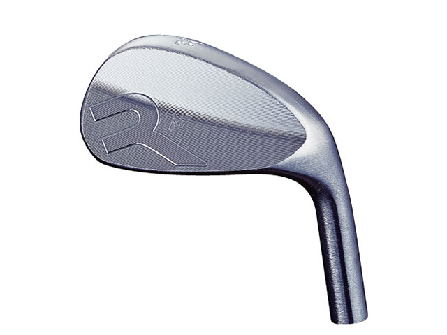 RODDIO FORGED IRON HEAD for WEDGE      【販売終了】