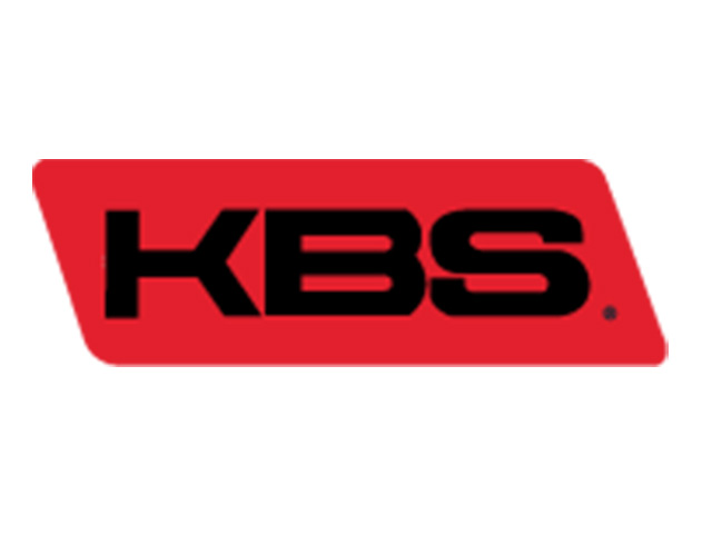 KBS【ケービーエス】